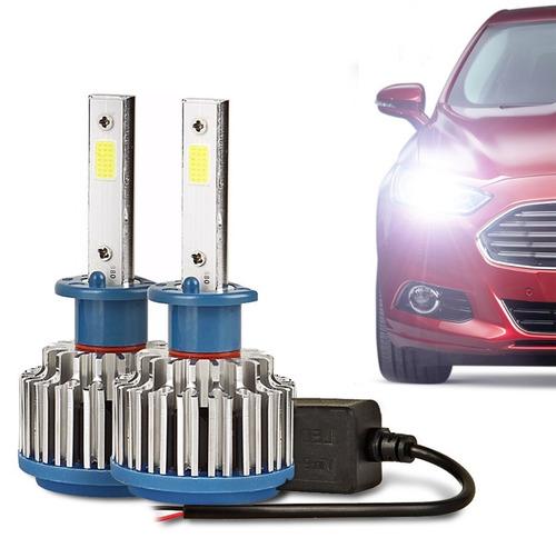 farol de led xenon lâmpada par h1 h3 h4 h7 h8 h9 h11 hb3 hb4