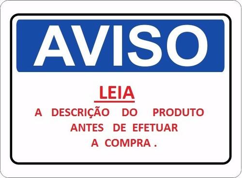 farol direito gol saveiro  1994  2006 original