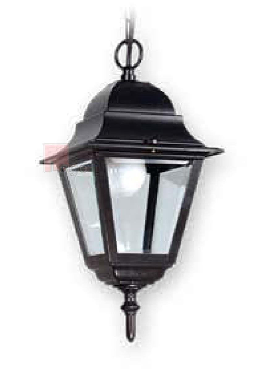 Lamparas colgantes de exterior cool lamparas colgantes for Lampara colgante exterior