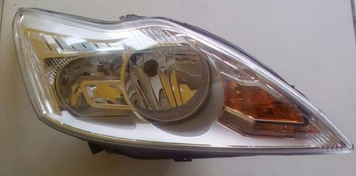 farol ford focus 2009 á 2012 original ld