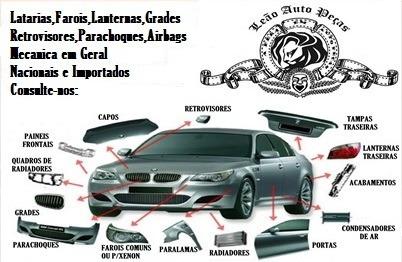farol mercedes serie b 160 180 200 2006 á 2011 novo dir