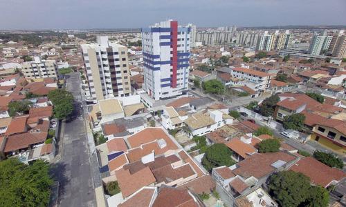 farol residence