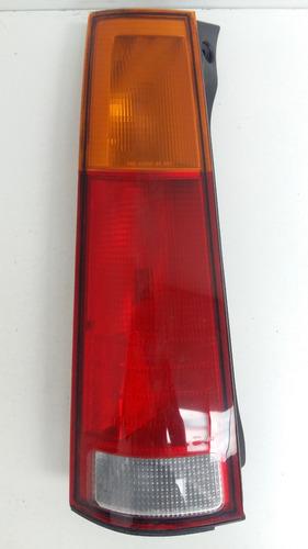 farol stop tras izq. honda crv 1997-2001