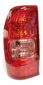 Farol Tras Izq Mazda B2500 / B2900 2003 - 2006 / Zofree