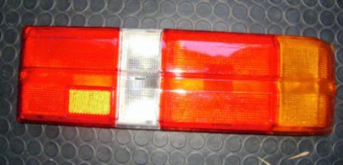 farol trasero izquierdo mazda 323 año 1980 al 1985