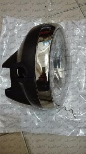 farola moto repuesto
