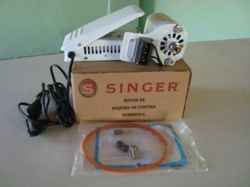 farolete lampada para motor de  maquina de costura singer