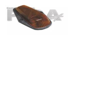 Ford Pick Up Caseta Zepellin Luz Camioneta 80 81 82 83 84 85