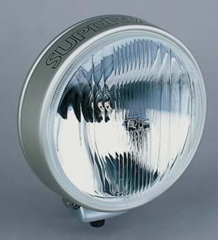 faros ipf super rally 9614