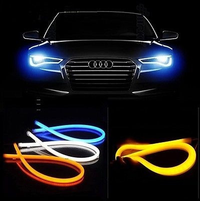 faros led audi a1 a3 a4 a5 a6 a8 q3 q5 q7 lea bien ve video