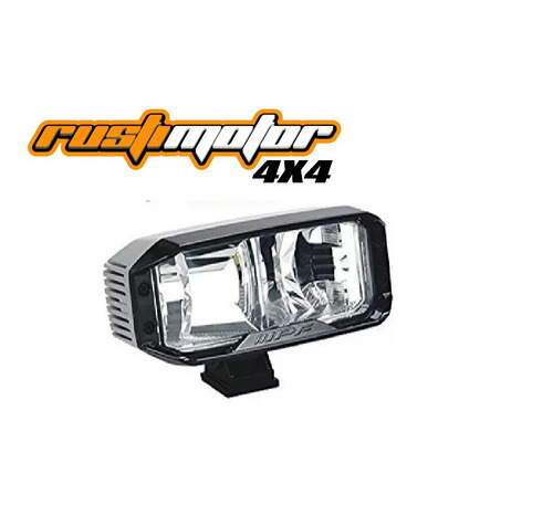 faros led ipf retroceso 816xl