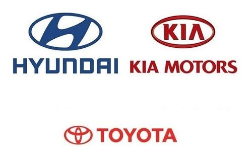 faros,capot... para autos ,camiones chinos y otras marcas