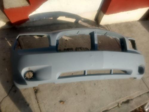 fascia charger original