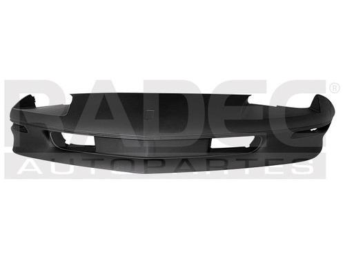 fascia delantera  camaro 93-97 p/pintar