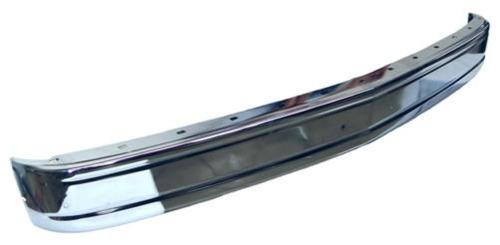 fascia delantera chevrolet astro 1990-1991-1992-1993-1994