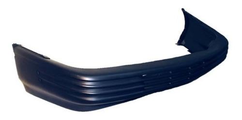 fascia delantera chevrolet cavalier 1991-1992
