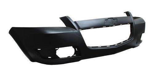 fascia delantera chevrolet chevy c3 2009-2010-2011-2012