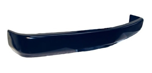 fascia delantera chevrolet cheyenne 1994 p/pintar custom +re