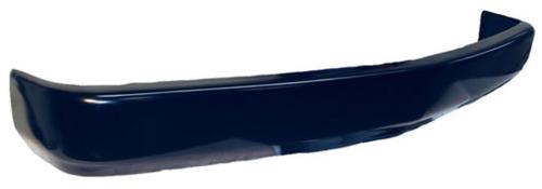 fascia delantera chevrolet cheyenne 1998 custom