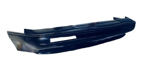 fascia delantera chevrolet cutlass 1992-1993-1994-1995-1996
