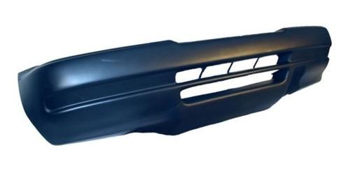 fascia delantera chevrolet tracker 1996-1997-1998