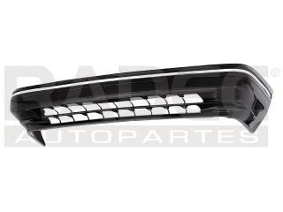 fascia delantera ford topaz 1988-1989-1990-1991