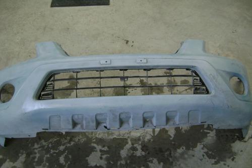 fascia delantera honda crv 05-06 original