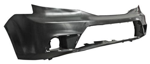 fascia delantera honda pilot 2011 ex/ex-l/lx s/sens + regal