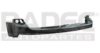 fascia delantera jeep patriot 2011-2012-2013
