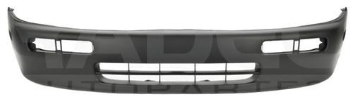 fascia delantera mazda protege 1995 - 1996 para pintar rxc