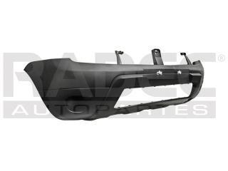 fascia delantera renault duster 2013-2014 s/hoyo