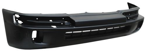 fascia delantera toyota tacoma 1998-1999-2000 4wd