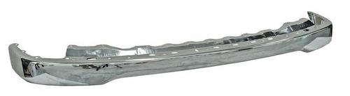 fascia delantera toyota tacoma 2001-2002 cromada + regalo