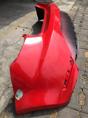 fascia seat ibiza coupe style plus 2013