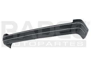 fascia trasera ford aerostar 1986-1987-1988-1989-1990-1991