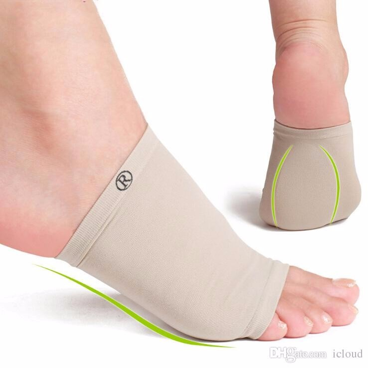 Shoes For Overpronation And Flat Feet Uk