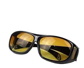 a003375e1b Gafas Hd Vision Wrap Arounds en Mercado Libre Colombia