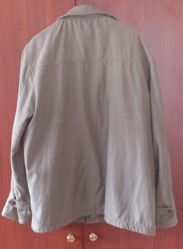 fashion casaca americana ocean bay original l rematoooo....