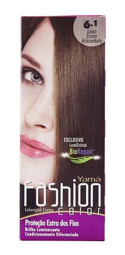fashion coloração 6.1 peck com 25 uni