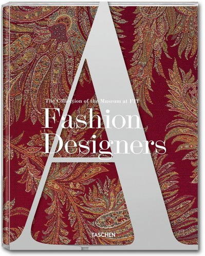 fashion designers 2 etro edition de