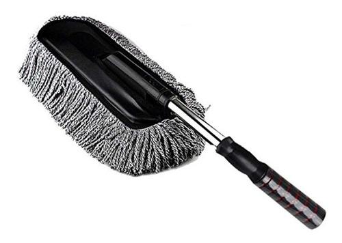 fasmov coche duster microfibra duster, 1 paquete
