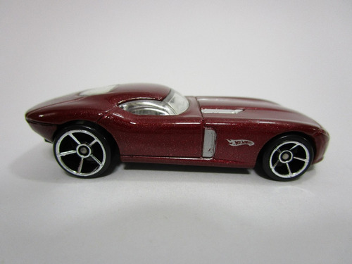 fast felion coleccion escala hot wheels k