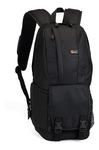 fastpack 100 - lp35188