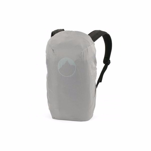 fastpack 150 aw - lp36392