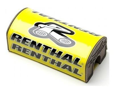 fatbar pad renthal para manubrio cuatriciclo atv motrocross