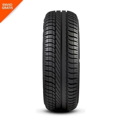 fate r14 neumáticos