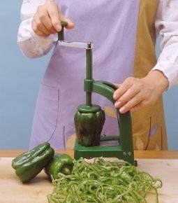 fatiador benriner cook help vertical legumes manivela hachi8 r 289 99 em mercado livre