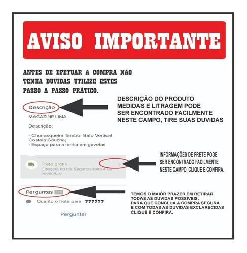 fatiador  vitalex legumes repolho pepino batata couve 1d