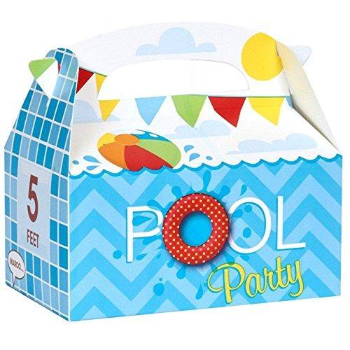 favores del partido,summer beach ball suministros de fie..