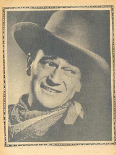 favorite westerns 15 ( kietzer publ.-usa-1983) ótimo estado